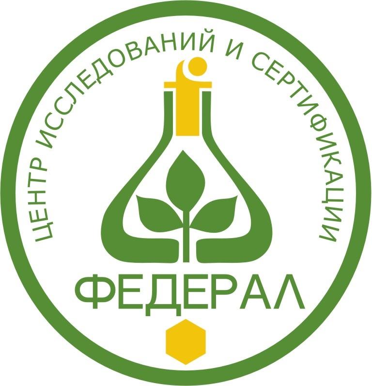 centrfederal.ru